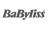 Babylissu