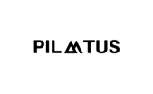 Pilatus Brand