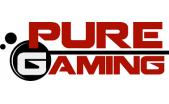 PureGaming