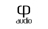QP-AUDIO