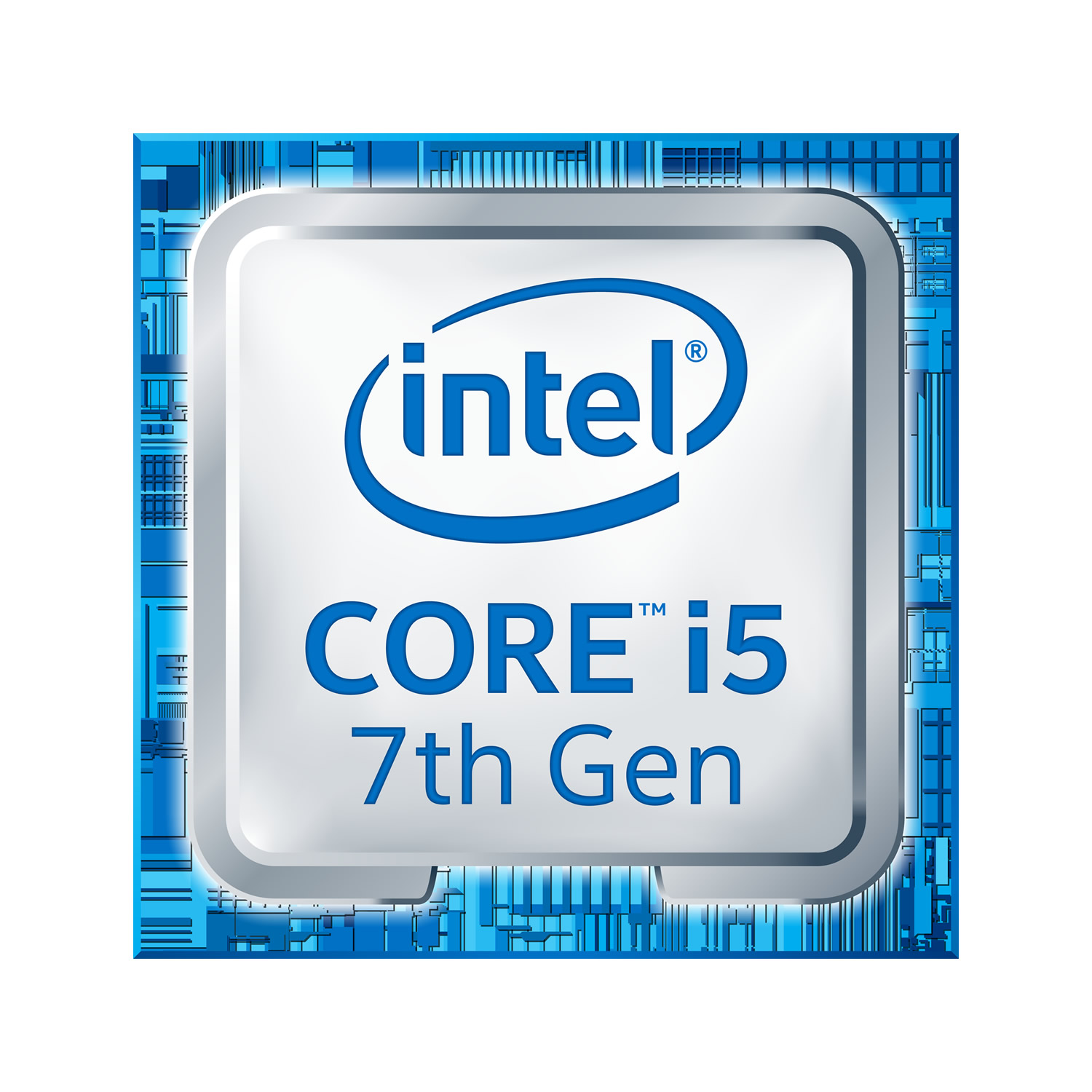 PROCESADOR INTEL CORE I5 7400 - 3GHZ - SOCKET LGA1151