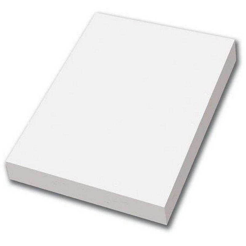 Caja 5 paquetes de 500 unidades ( 2500 folios)