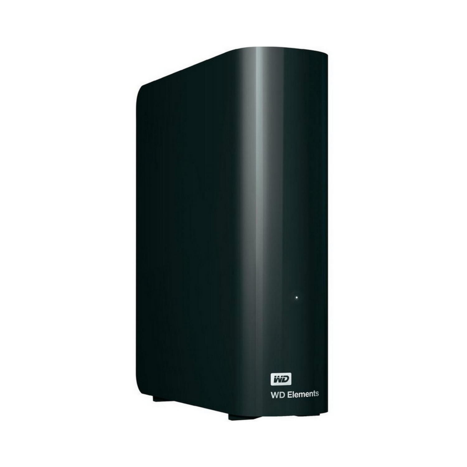 WD Elements 4TB USB 3.0