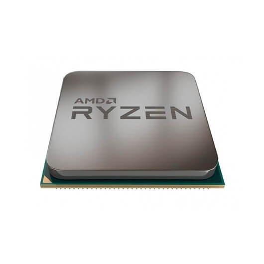 Procesador AMD Ryzen 5-3600 3.60GHz