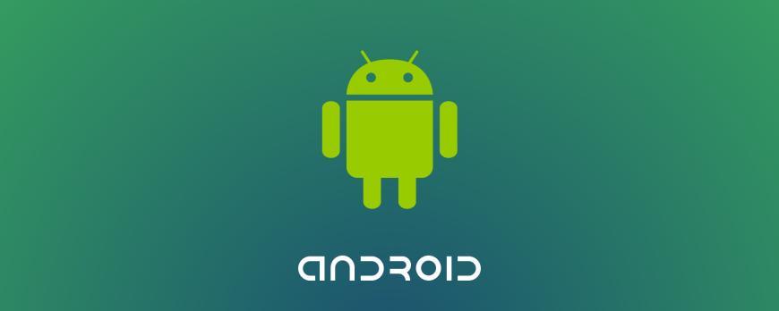 La evolución de Android: cómo un sistema operativo para cámaras acabó conquistando los móviles