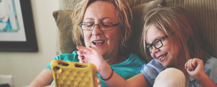 Bienestar digital: en busca de un uso saludable de la tecnología