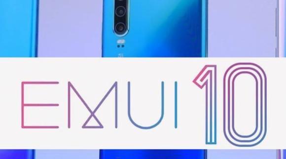 ¿Sigue cayendo Huawei? Su nueva actualización no tiene cambios significativos