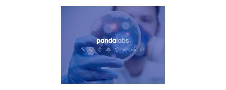 Panda Security obtiene la mejor puntuación en protección contra malware.