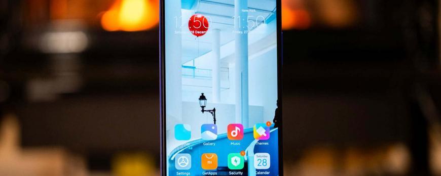 Móvil Poco X2: la nueva apuesta de Xiaomi por el «low cost»