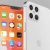 Iphone 12 ¿un gran salto en pantalla y 5g?