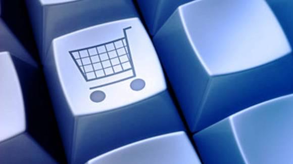 Aumenta del 19% al 27% el porcentaje de los consumidores que ya compran online